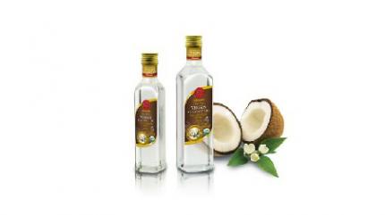 chiwadi-Organic Virgin Coconut Oil