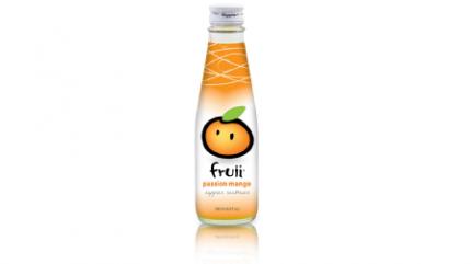 chiwadi-fruii-passion-mango
